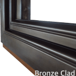 Bronze_Clad_System