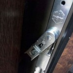 Maco Hardware for Windows and Doors