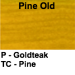 Pine_Old